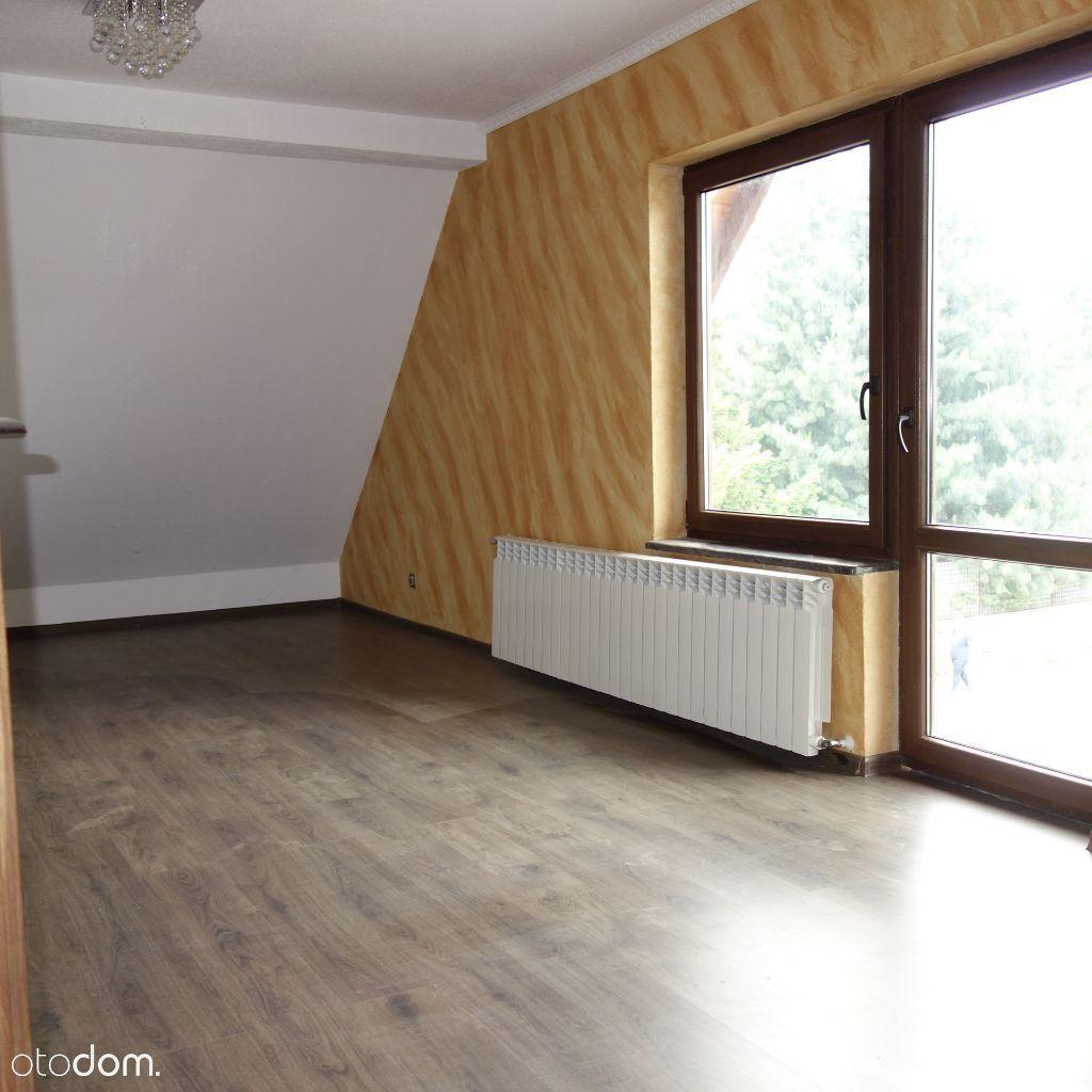 Dom na sprzedaż, Konary, średzki, dolnośląskie - Foto 9