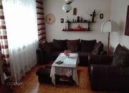 Dom na sprzedaż, Jastrzębie-Zdrój, śląskie - Foto 11