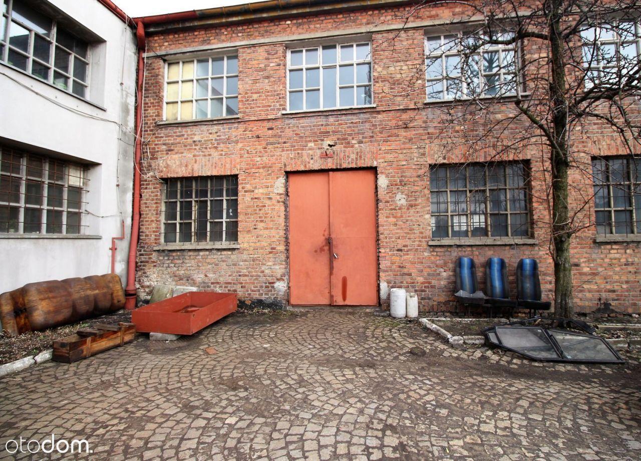Lokal użytkowy na sprzedaż, Sosnowiec, Zagórze - Foto 8