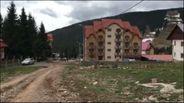 Teren de Vanzare, Oradea, Bihor - Foto 2