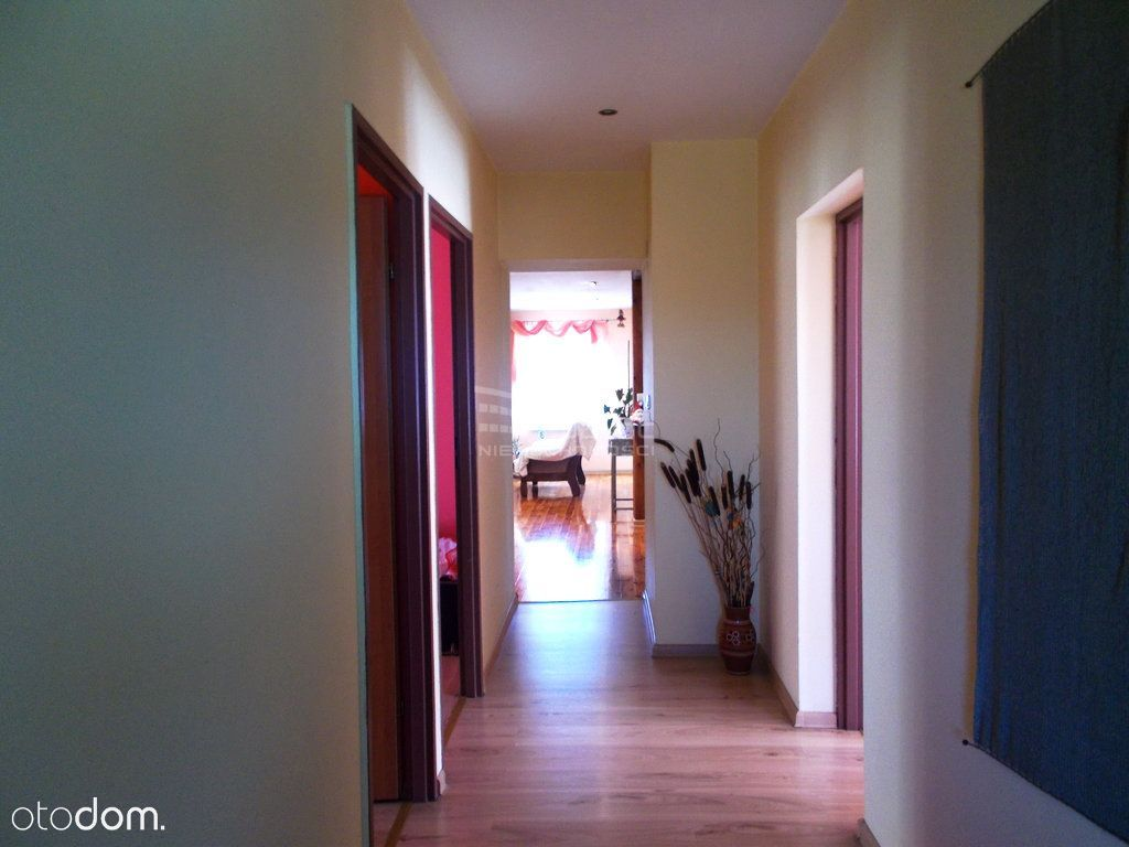 Mieszkanie na sprzedaż, Tomaszów Bolesławiecki, bolesławiecki, dolnośląskie - Foto 3