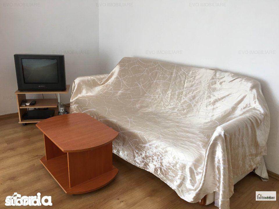 Apartament de inchiriat, Bucuresti, Sectorul 5, 13 Septembrie - Foto 6
