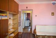 Mieszkanie na sprzedaż, Nowy Targ, nowotarski, małopolskie - Foto 9