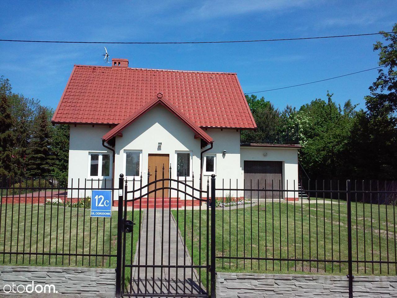 Dom na sprzedaż, Stegna, nowodworski, pomorskie - Foto 2