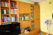 Dom na sprzedaż, Zielonka, wołomiński, mazowieckie - Foto 16