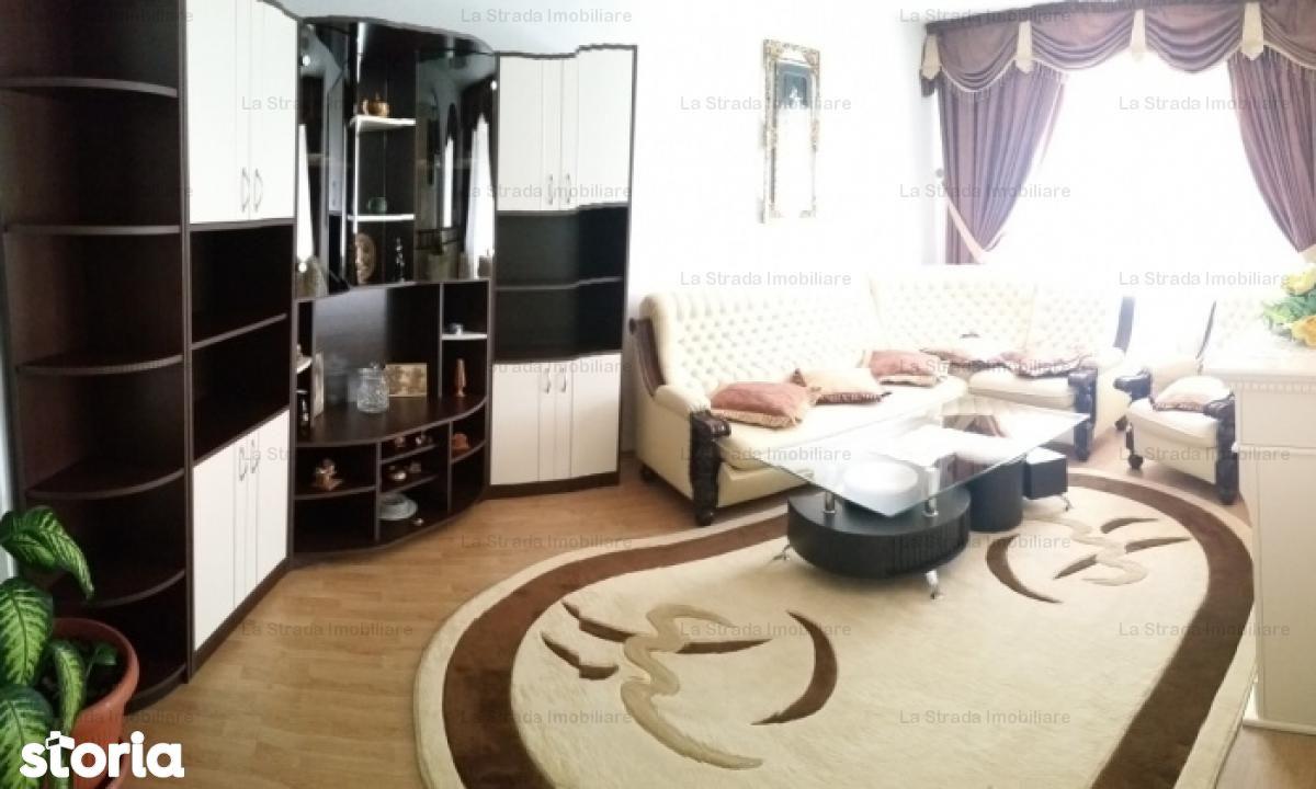 Apartament de inchiriat, Cluj (judet), Strada Nichita Stănescu - Foto 2