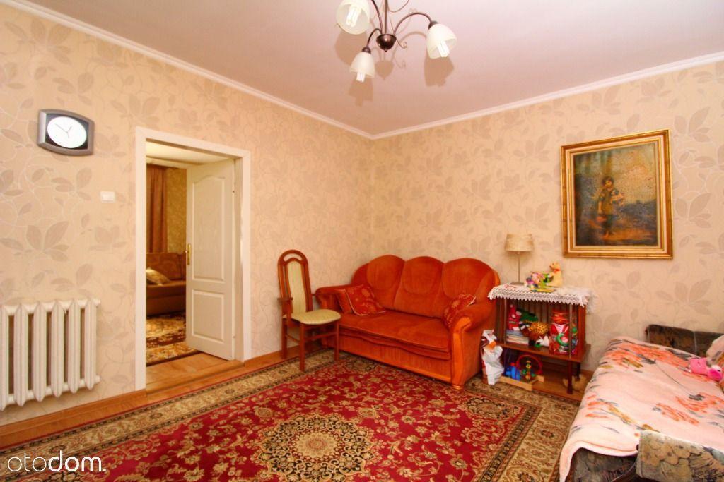 Dom na sprzedaż, Ponętów Górny Pierwszy, kolski, wielkopolskie - Foto 6