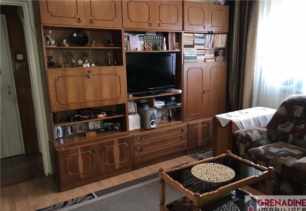 Apartament de vanzare, Brașov (judet), Râşnov - Foto 3