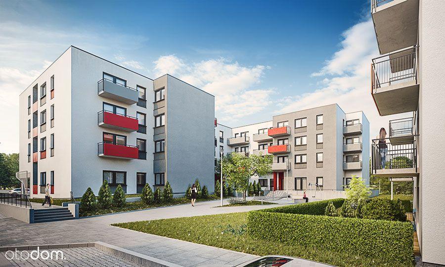 Mieszkanie na sprzedaż, Gliwice, Śródmieście - Foto 2