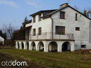 Lokal użytkowy na sprzedaż, Góra Kalwaria, piaseczyński, mazowieckie - Foto 5