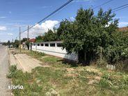 Teren de Vanzare, Constanța (judet), Ovidiu - Foto 12