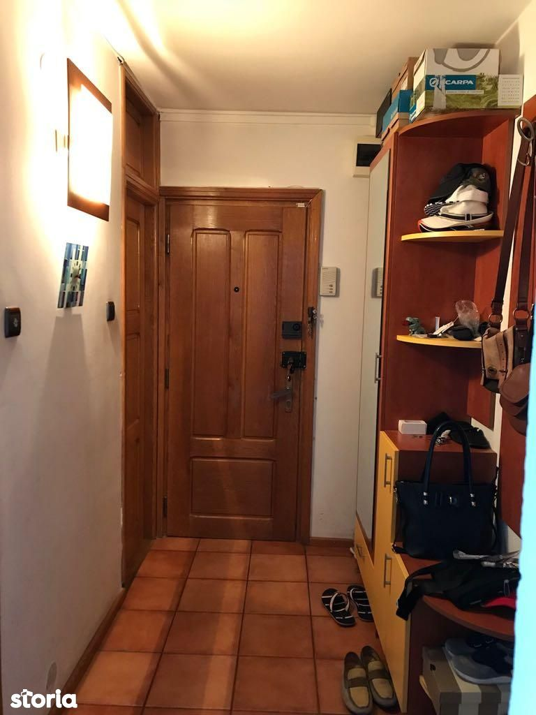 Apartament de vanzare, Prahova (judet), Ploieşti - Foto 10