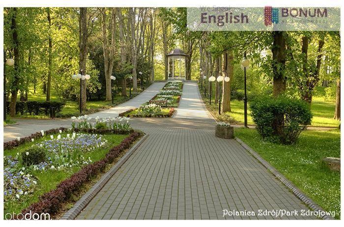 Mieszkanie na sprzedaż, Polanica-Zdrój, kłodzki, dolnośląskie - Foto 4
