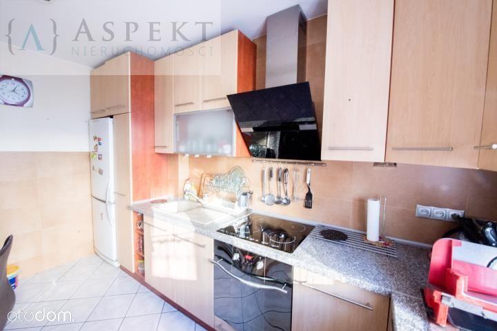 Mieszkanie na sprzedaż, Osowiec, opolski, opolskie - Foto 2