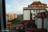 Mieszkanie na sprzedaż, Władysławowo, pucki, pomorskie - Foto 14