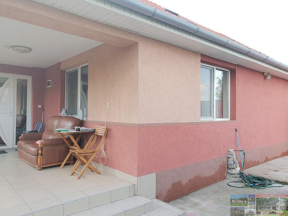 Casa de vanzare, Bihor (judet), Strada Bihorului - Foto 14