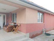 Casa de vanzare, Bihor (judet), Oncea - Foto 14