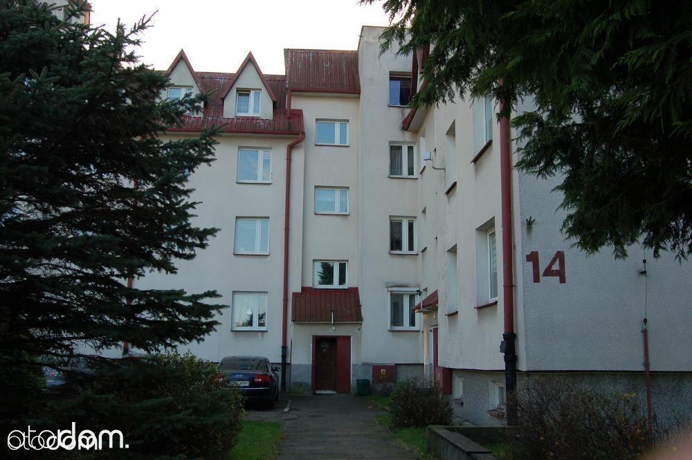 Mieszkanie na sprzedaż, Władysławowo, pucki, pomorskie - Foto 12