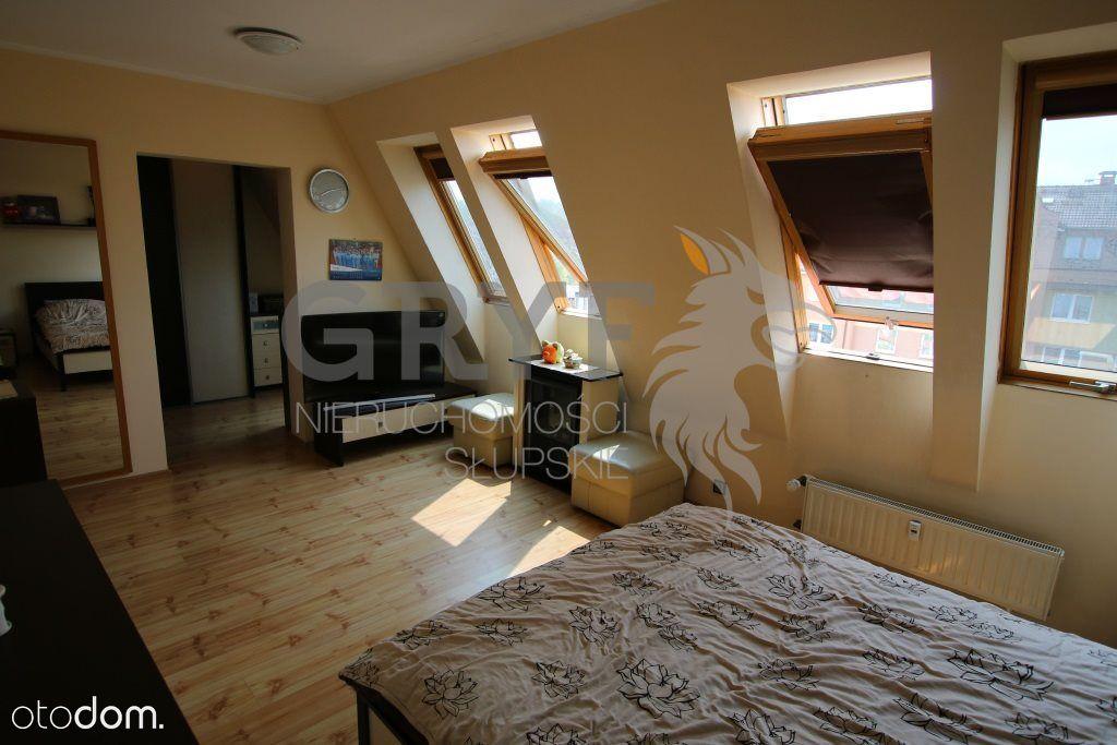 Mieszkanie na sprzedaż, Słupsk, pomorskie - Foto 10