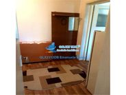 Apartament de inchiriat, Dâmbovița (judet), Strada Preot Popescu - Foto 8