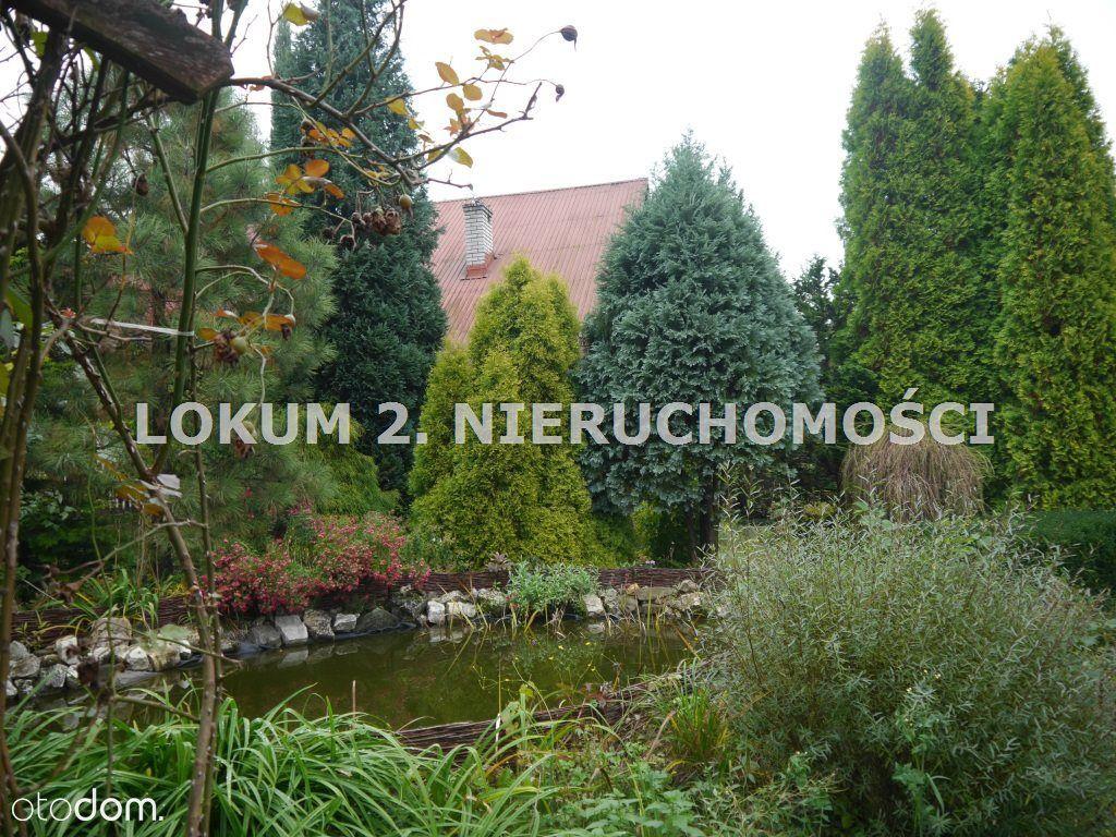 Dom na sprzedaż, Bładnice Dolne, cieszyński, śląskie - Foto 11