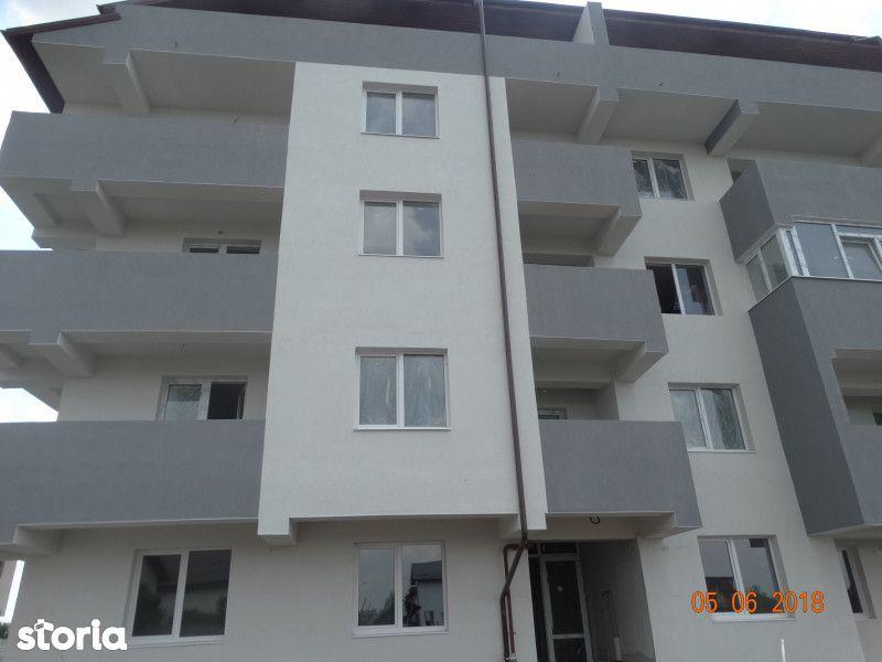 Apartament de vanzare, București (judet), Șoseaua Alexandriei - Foto 6