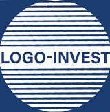 Deweloperzy: LOGOINVEST - Lublin, lubelskie