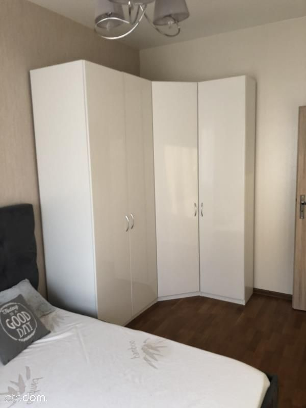 Mieszkanie na sprzedaż, Gdynia, pomorskie - Foto 4