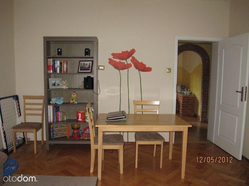 Mieszkanie na wynajem, Wrocław, Jagodno - Foto 7