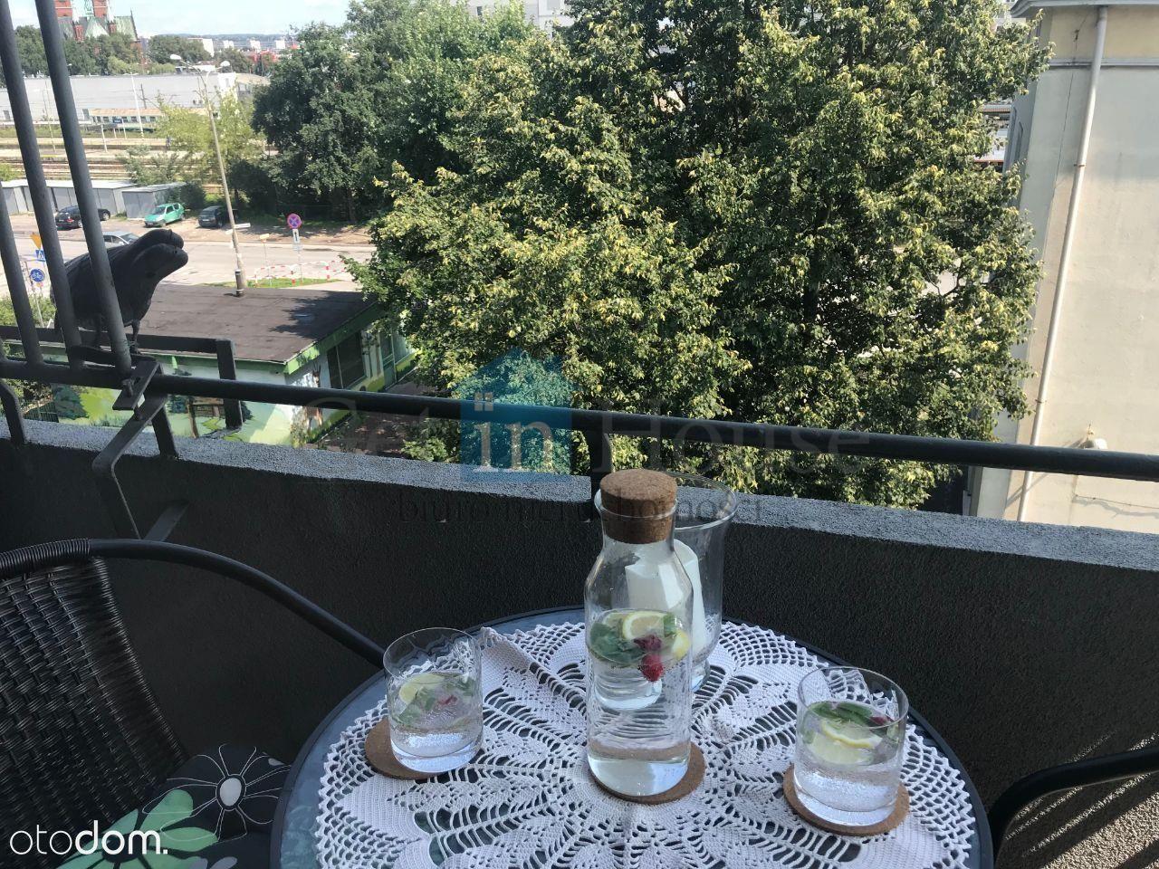 Mieszkanie na sprzedaż, Kielce, świętokrzyskie - Foto 4