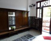 Apartament de vanzare, București (judet), Strada Greceanu Paul - Foto 5