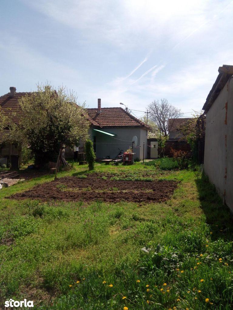 Casa de vanzare, Bihor (judet), Ioșia - Foto 1
