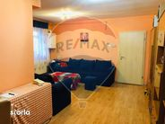 Apartament de vanzare, Sibiu (judet), Strada Lungă - Foto 10