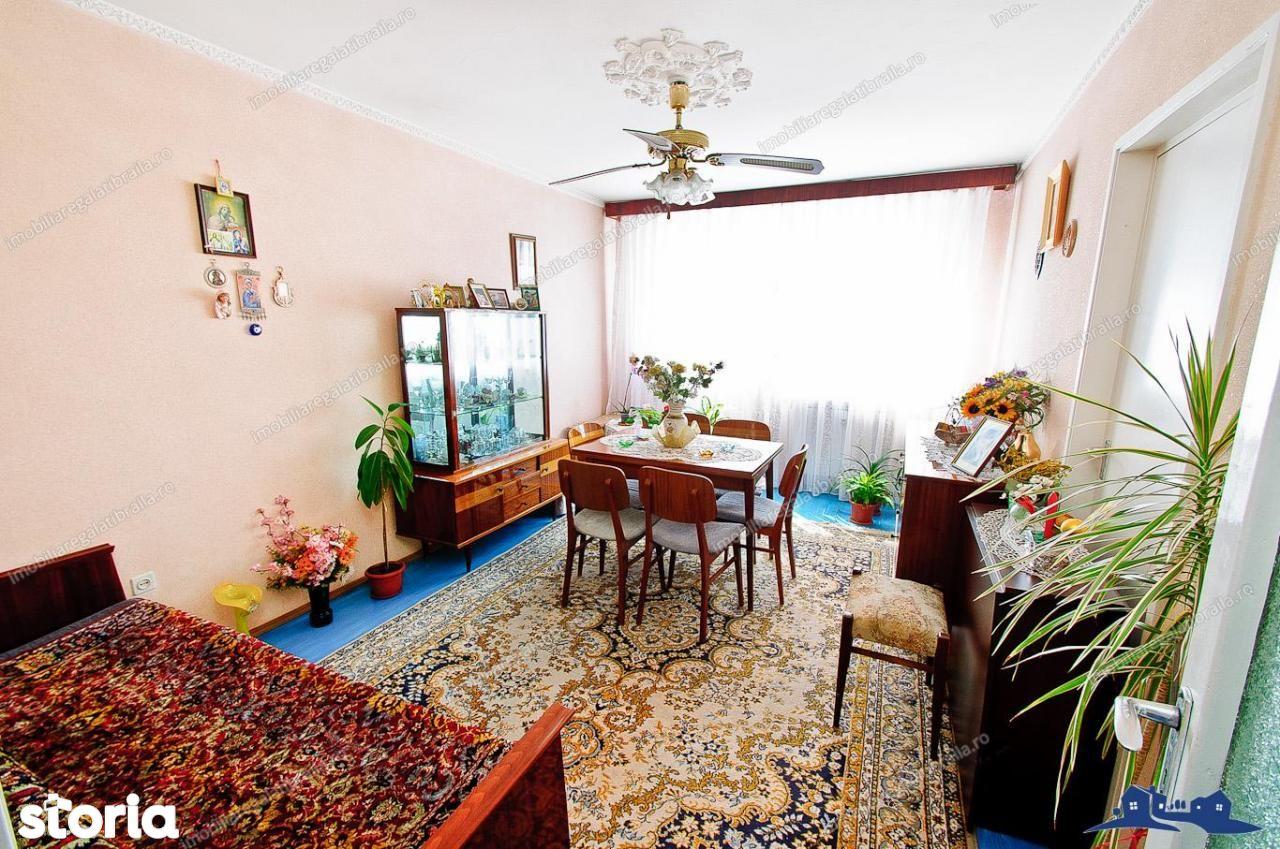 Apartament de vanzare, Galati - Foto 12