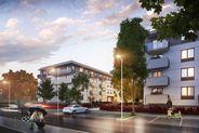 Mieszkanie na sprzedaż, Ożarów Mazowiecki, warszawski zachodni, mazowieckie - Foto 1001