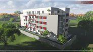 Apartament de vanzare, București (judet), Strada Postăvarul - Foto 2