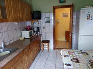 Apartament de inchiriat, Sibiu, Vasile Aaron - Foto 1