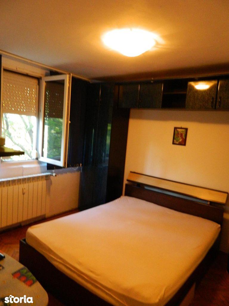 Apartament de vanzare, Galați (judet), Tiglina 1 - Foto 5