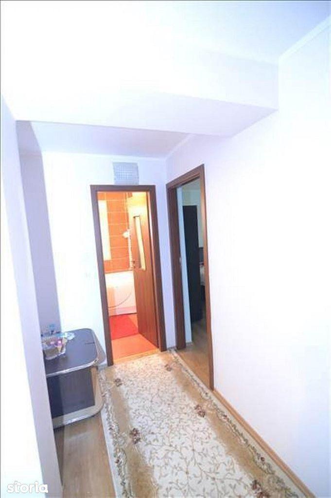 Apartament de vanzare, Brasov, Scriitorilor - Foto 9