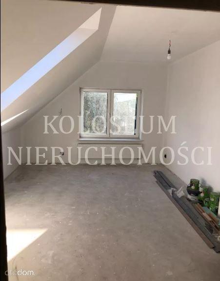 Dom na sprzedaż, Marki, wołomiński, mazowieckie - Foto 7
