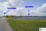 Działka na sprzedaż, Świdnik Duży, lubelski, lubelskie - Foto 3