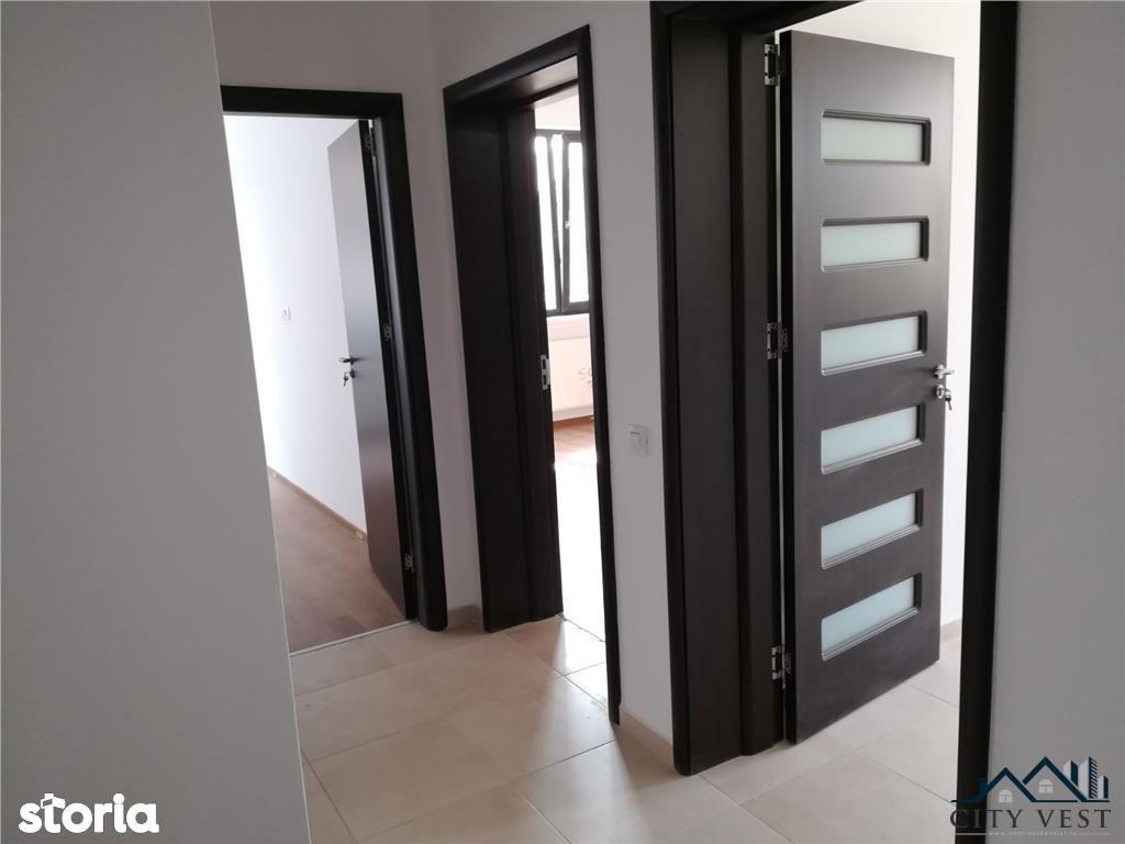 Apartament de vanzare, Ilfov (judet), Strada Rezervelor - Foto 3
