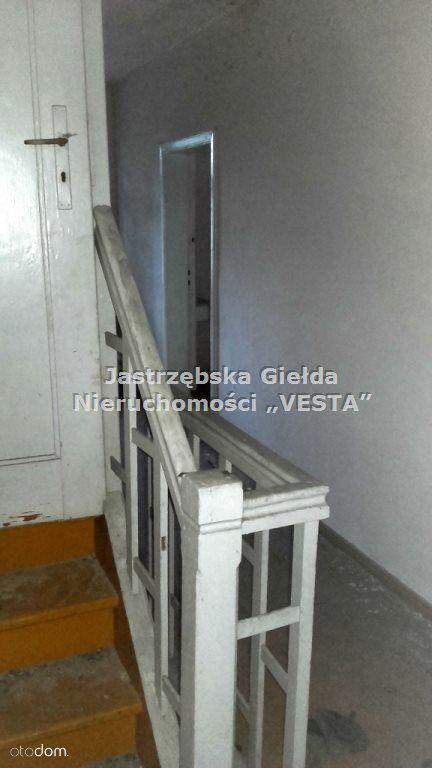 Dom na sprzedaż, Jastrzębie-Zdrój, Szeroka - Foto 5