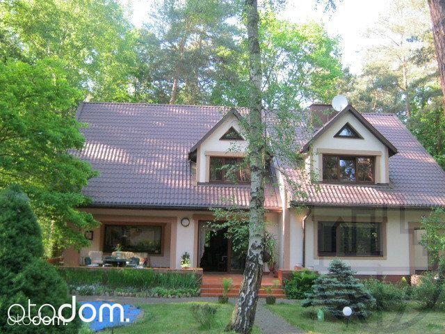 Dom na sprzedaż, Prace Duże, piaseczyński, mazowieckie - Foto 2