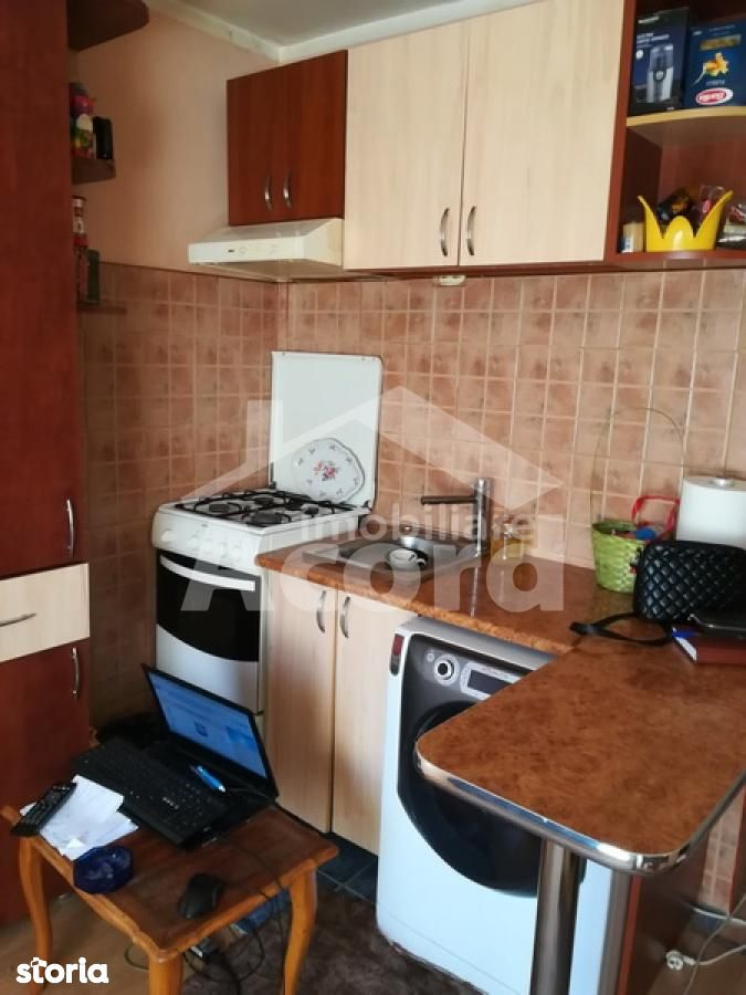 Apartament de vanzare, Iasi, Frumoasa - Foto 4