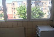 Apartament de vanzare, Cluj (judet), Strada Fabricii de Zahăr - Foto 5