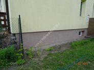 Dom na sprzedaż, Błonie, warszawski zachodni, mazowieckie - Foto 2