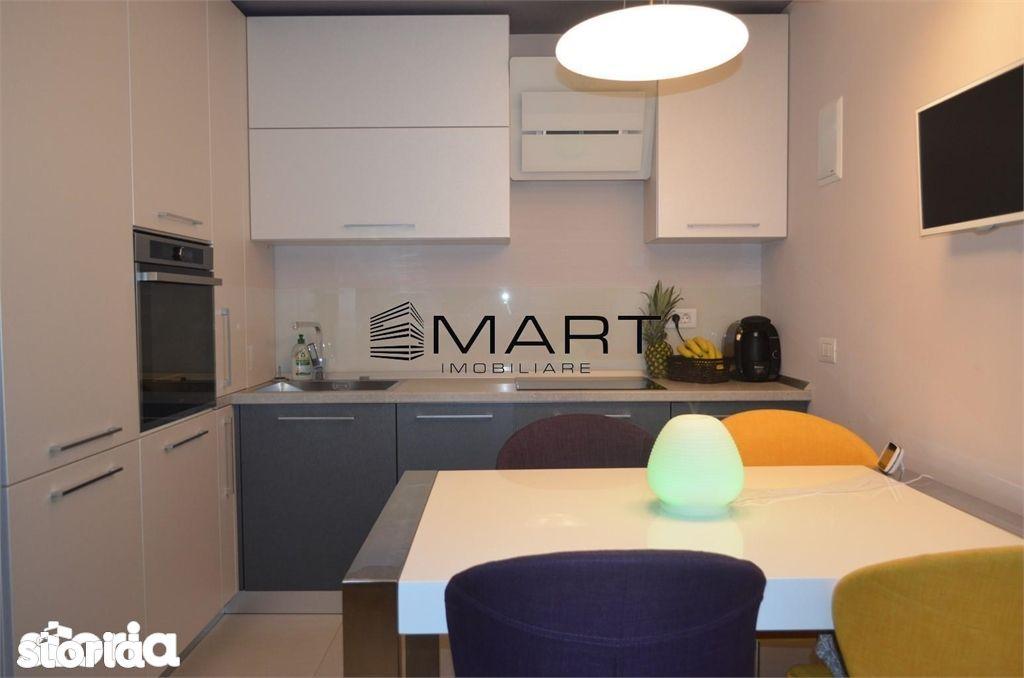 Apartament de vanzare, Sibiu - Foto 11