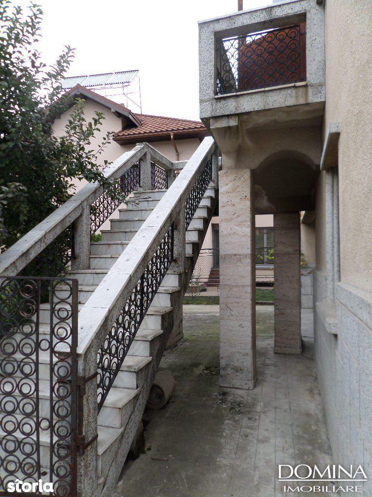 Casa de vanzare, Gorj (judet), Strada 11 Iunie 1848 - Foto 15