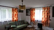 Dom na sprzedaż, Mirocin, przeworski, podkarpackie - Foto 1